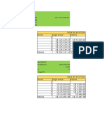 tabla de amortizacion.xlsx