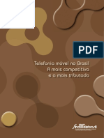 Imagem Telefonia Movel No Brasil Web Versao Final