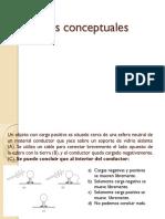CAP 12 Electrostatica