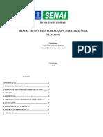 Guia de  TCC.pdf