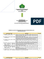 1. Kisi-kisi US PAI 2015-2016.docx