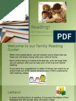 readingforparentsbookclubc