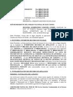 Apelación Apurimac Php-word