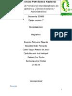 CU3CM60-EQ7-BUSSINESZONE