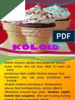 tugaskimia-140115213219-phpapp01.pptx