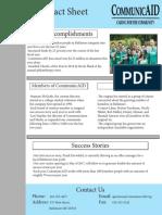 Comm 351 Fact Sheet Final