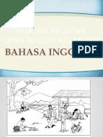 Pecutan BI UPSR 2012 (Kelantan).pptx