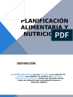 ETAPAS_DE_LA_PLANIFICACION (1).ppt