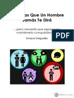 11cosasqueunhombre2.pdf