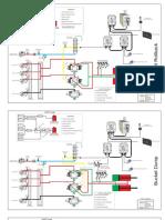Hydraulic Circuits L-2350_1850 v3