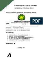 INFORME FISIOLOGIA HOJA DETOMATE.docx