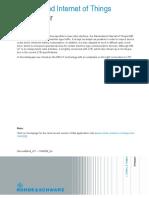 1MA266_0e_NB_IoT.pdf