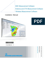 EMC32 InstallationManual A5 en 11