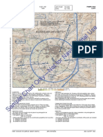ENAIRE_Airport_Diagram.pdf