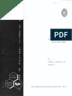 Summary  and plastic.pdf