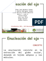 enucleacindelojo-100420165649-phpapp02