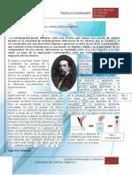 251896891-Practica-4-Cromatografia.docx