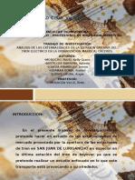 ECONOMIA-PPTS (1)