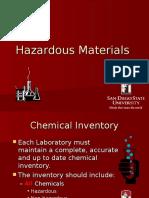 HazardousMaterialsedit3.ppt