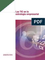 Las_TIC_en_la_estrategia_empresarial.pdf