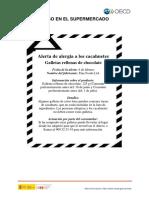 207lectopisa_aviso_en_el_supermercado_er.pdf