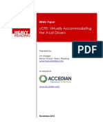 Heavy Reading VCPE White Paper - Integra Profile - Accedian 2015-11-20