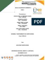 TFase3_103380_Grupo_66.pdf