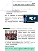 Bab-2 ProfilTKK-29-11-2016
