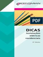 dicas_Instalação Elétrica.pdf