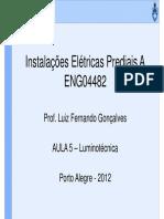 ENG04482_aula_05_Luminotecnica.pdf