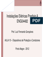 ENG04482_aula_10_Disjuntores_e_Condutores.pdf