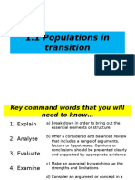 1.1a Population change.pptx