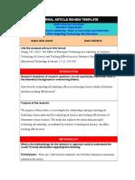 educ 5324 research paper 1