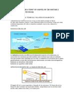 Principios_físicos_a_tener_en_cuenta_en_las_cocinas_y_paneles_solares_térmicos_2014[1]