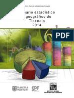 Tlax Anuario PDF