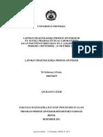 Digital_20360948-PR-Tri Setiawan-PT Novell Pharmaceutical Laboratories