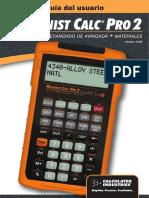 Manual Calculadora.pdf