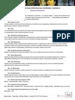 FL - CCNA Discovery 1 Resumen Capitulo 2.pdf