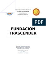 informe 3 integrador