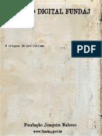 jn000039.pdf
