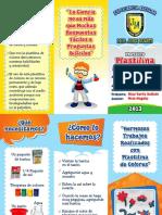 TRIPTICO PLASTILINAS-OK (1).pdf