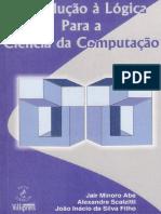 ILCC.pdf