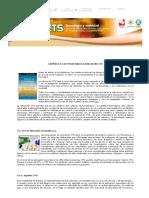 CTS Marulanda Capítulo 4 Los Temas Bajo La Educación CTS