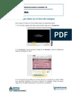 Tutorial_Como_insertar_video_en_foro_del_campus_CTS_Clase1.pdf