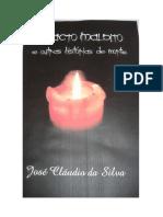 ea000418.pdf
