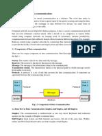 overviewofdatacommunicationandnetworking-130721215009-phpapp01