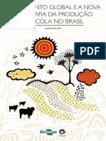 CLIMA_E_AGRICULTURA_BRASIL_300908_FINAL.pdf