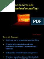 08 Recocido Simulado - Parte 1.pdf