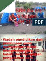sosialisasi SBH.pptx
