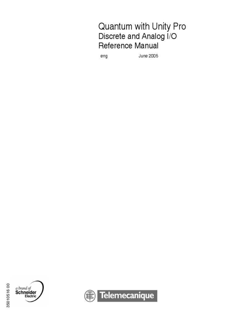 Drc 830 00 Wiring Diagram Automotive Diagrams Rh 5 Ecker Leasing De